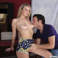 thumbs bmf13227154 Natalia Starr   Big Mouthfuls