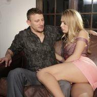 thumbs 51459 018 Natalia Starr   The Swinger #05