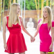 thumbs carter 004 Natalia Starr, Carter Cruise   We Live Together
