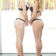 thumbs carter 022 Natalia Starr, Carter Cruise   We Live Together