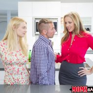 thumbs juliaann 029 Natalia Starr, Julia Ann   Moms Bang Teens