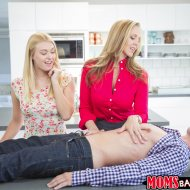 thumbs juliaann 052 Natalia Starr, Julia Ann   Moms Bang Teens