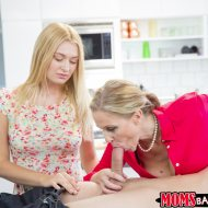 thumbs juliaann 141 Natalia Starr, Julia Ann   Moms Bang Teens