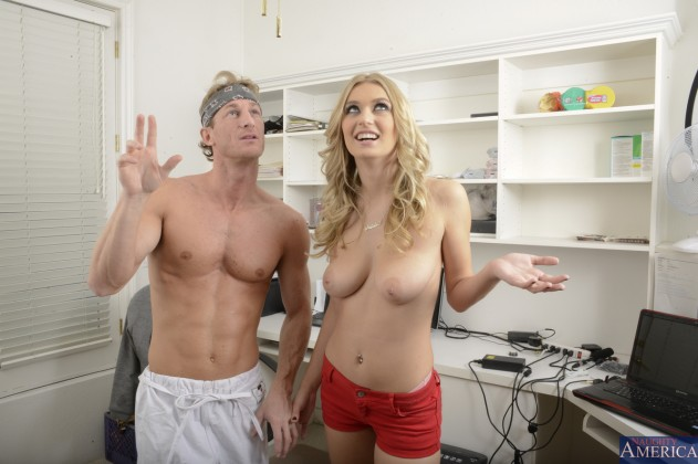image 160 631x420 Natalia Starr   My Wifes Hot Friend
